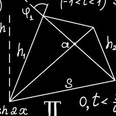 COMath - 数学学习