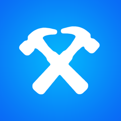 Objective-C for Xcode 6