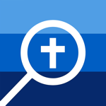 Logos Bible Study Tools на пк