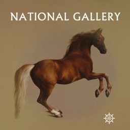 National Gallery Guide