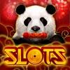 FaFaFa™ Gold Casino Slots スロット
