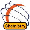 Science SuperLab - Chemistry