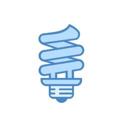 Sumato Flash - Flashlight