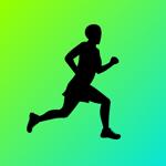 Забег – Программа Тренировок на пк