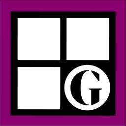 Guardian Puzzles & Crosswords