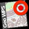 Geo WPS - Roberto Panetta