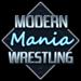 Modern Mania Wrestling Hack Online Generator