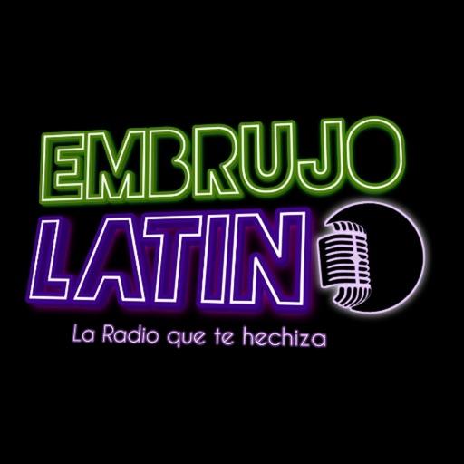 Embrujo Latino