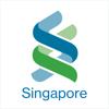 SC Mobile Singapore