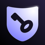 VPN Secure Nebula на пк