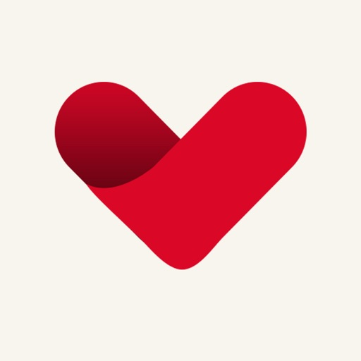 Aventura - Latin Dating App