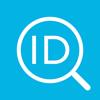 My Device Identifiers