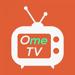 OmeTV - MERYEM JNAH