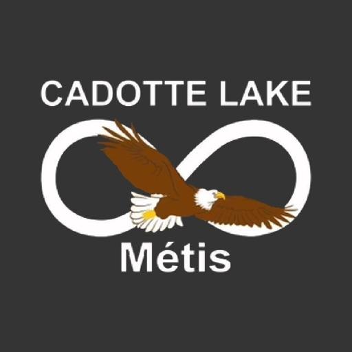 Cadotte Lake Metis Nation