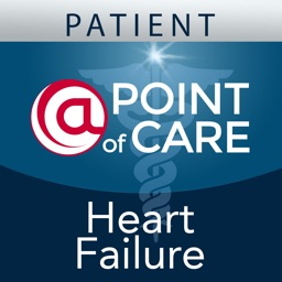 Heart Failure Manager