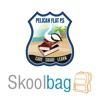 Pelican Flat Public School