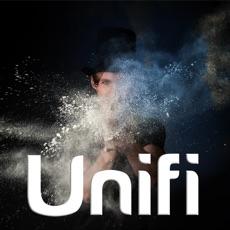 Unifi Thumper
