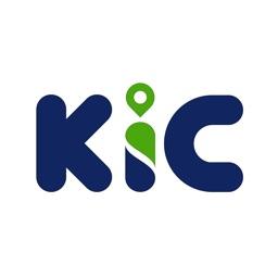 KiC: Drinks, Snacks & More