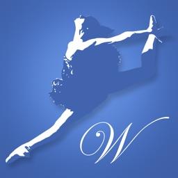 Westside Ballet