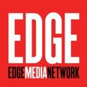 EDGE Publications Inc. - Logo