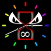 Time Idle RPG