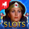 App Icon for SLOTS - Black Diamond Casino App in United States IOS App Store