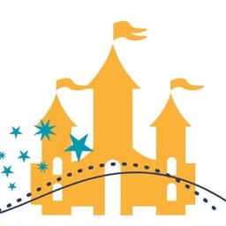 RideMax for Disneyland