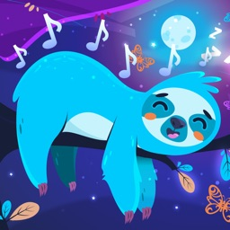 Sleep Stories for Kids Bedtime