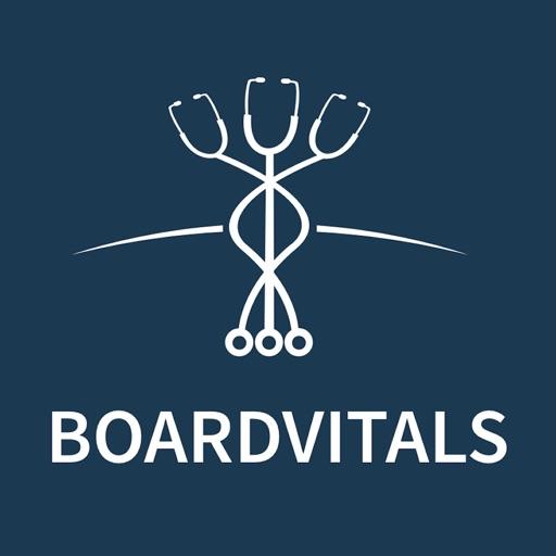 BoardVitals Medical Exam Prep
