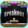 Brick Breaker: Super Breakout