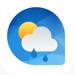 天气伴侣 – 气象预报、雷达地图、恶劣天气预警