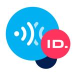 Volkswagen We Connect ID. на пк