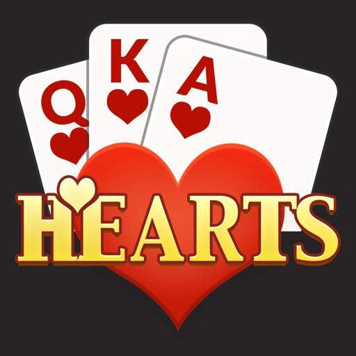 Hearts ∙