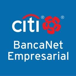 BancaNet Empresarial Móvil