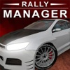 Rally Manager Mobile - iPhoneアプリ