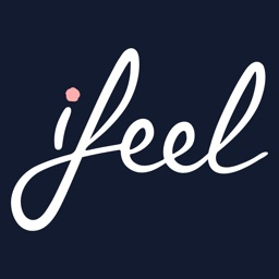 ifeel: Modern Online Therapy