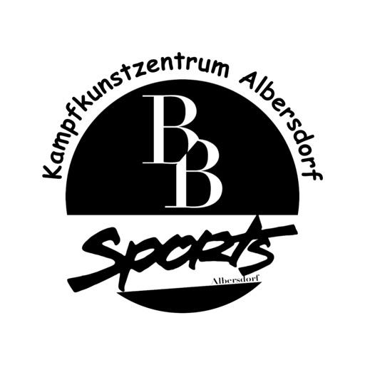 BB-Sports Albersdorf