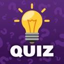 Quiz King!