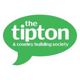 The Tipton
