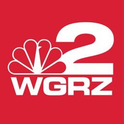 Buffalo News from WGRZ