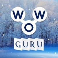 Words of Wonders: Guru Hack Coins Generator