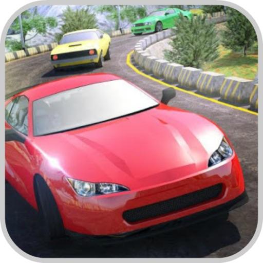 Car Driving: Traffic City 3d