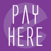 PayHere by GHL