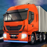 Codes for Truck Simulator 2017 * Hack