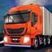 卡车模拟器2017年 - Truck Simulator