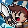 HeroShip - AdventureIdleRPG
