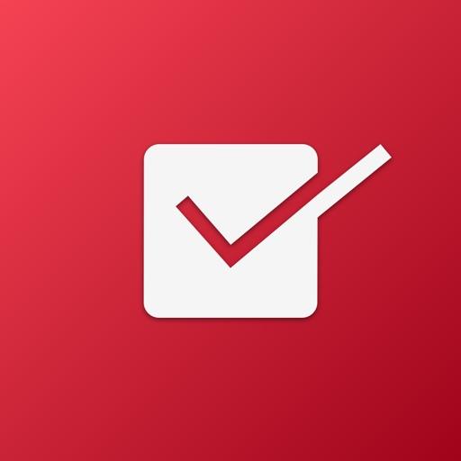 GetLists App