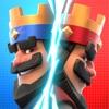 クラッシュ・ロワイヤル (Clash Royale) - iPhoneアプリ