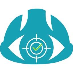 EyeOnTask - Field Service App