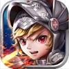 魔法骑士-3d动作魔幻游戏!